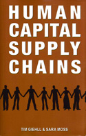 Human Capital Supply Chains