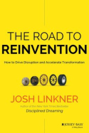 The Road to Reinvention